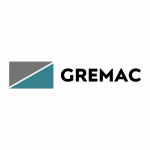 Gremac