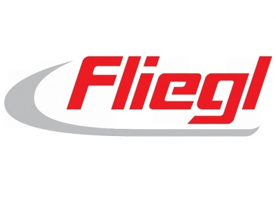 Fliegl dealership