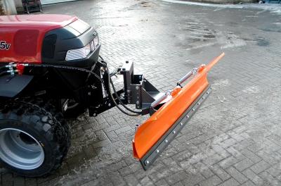 Sneeuwschuif Kersten SF1500