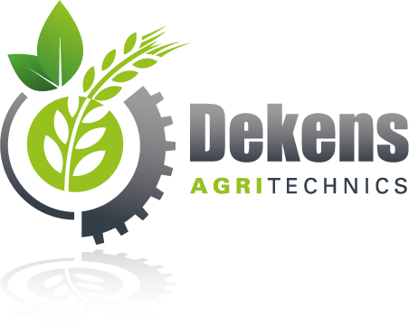 Dekens Agri Technics