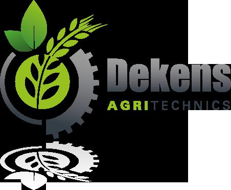 DEKENS AGRI TECHNICS